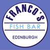 Franco's