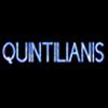 Quintilianis