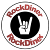 Rock Diner & Aces