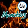 Munchiez
