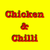 Chicken & Chilli