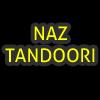 Naz Tandoori