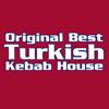 Original Best Turkish Kebab House