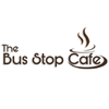 Bus Stop Cafe & Bar