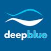 Deep Blue Dunfermline