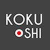 Koku Shi