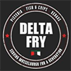 Delta Fry