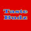 Taste Budz